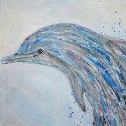 dolfijn verkocht