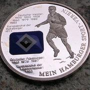 Erfolge des HSV