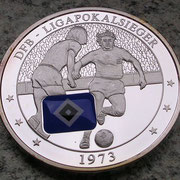 DFB-Ligapokalsieger 1973