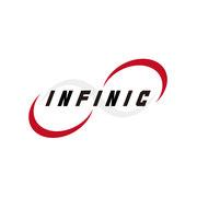 株式会社INFINIC様