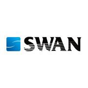 株式会社SWAN様