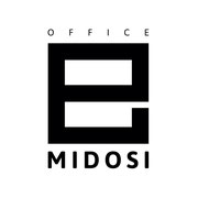 OFFICE MIDOSI