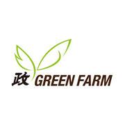 政GREEN FARM様