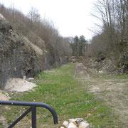 Kehlgraben