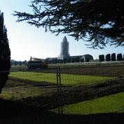 Oktober 2011