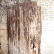 Original - Tür