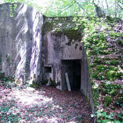 Casemate Bourges