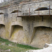 Kasernen