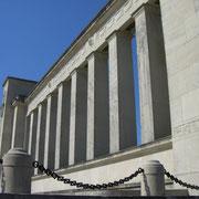 Das Monument