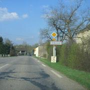 Spincourt