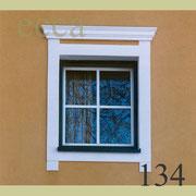 ecca Bild 134:Fassadenprofil, Überdach