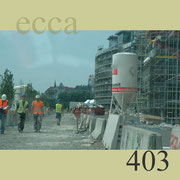 Eurovea Bratislava