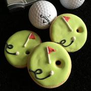 Cookies Golf