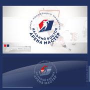 2013 знак Дальний Восток - Арена Мастер