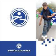2013 знак Управления по физре и спорту Ю-С