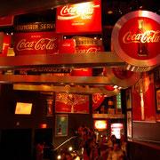 usa - america - amerika - atlanta - georgia - coca cola - buckhead - incentive reisen incentive agentur - Meeting-Incentive-Conference-Events - Mitarbeitermotivation - Teambu