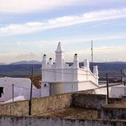 Andalusien - Sancti Petri - Cadiz - Costa de la Luz