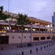 Barcelona - Antonio Gaudi - Meeting & Incentive Reise - Tapas - La Rambla - Cava -