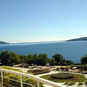Dubrovnik - Incentive Reise