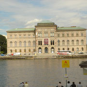 Schweden - Stockholm - RIB-Boot - Wasa-Museum - incentive reisen incentive agentur - Meeting-Incentive-Conference-Events - Mitarbeitermotivation - Teambuilding - Veranstaltung