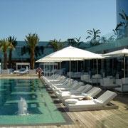 Spanien - spain - Barcelona - Ramblas mittelmeer - sitges - hafen - w-hotel - incentive reisen incentive agentur - Meeting-Incentive-Conference-Events - Mitarbeitermotivation - Teambuilding - Veranstaltung