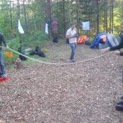 Schweden - Stockholm - Morrum - fliegenfischen - flz fishing - lachs salmon - sud schweden - malmo - incentive reisen incentive agentur - Meeting-Incentive-Conference-Events - Mitarbeitermotivation - Teambuilding - Veranstaltung