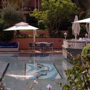marokko - marrakesch - incentive reisen incentive agentur - Marokko - Marrakesch - maroc - atlas gebirge - Mittelmeer - Strand - Segelschiffe - Meeting-Incentive-Conference-Events - Mitarbeitermotivation - Teambuilding - Veranstaltung -