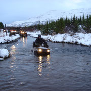 Island - Reykjavik - Vulkan - Gletscher - Quadbike - Wasserfall - lobster - Meeting-Incentive-Conference-Events - Mitarbeitermotivation - Teambuilding - Veranstaltung -