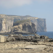 Malta - Valetta - Gozo - Corinthia Hotels - Mittelmeer - Strand - Segelschiffe - Meeting-Incentive-Conference-Events - Mitarbeitermotivation - Teambuilding - Veranstaltung -