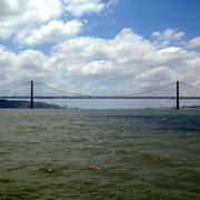 Lisboa - Lisbon - Lissabon