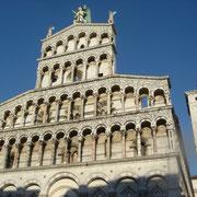 Italien - Toskana - Bauernhof - Pisa - Florenz - Style - Adria - Trueffel - Weinreise - Meeting-Incentive-Conference-Events - Mitarbeitermotivation - Teambuilding - Veranstaltung -