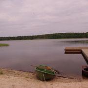 Riga - Lettland - Ostsee - Meeting-Incentive-Conference-Events - Mitarbeitermotivation - Teambuilding - Veranstaltung -