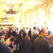 Ungarn - Budapest - hungary - balkan - donau - paprika - trabi-safari - incentive reisen incentive agentur - Meeting-Incentive-Conference-Events - Mitarbeitermotivation - Teambuilding - Veranstaltung