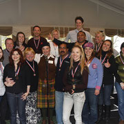 Edinburgh - Schottisch - Schottland - Kilt - Highland Games - Single Malt Whisky Tasting - RIB-Speed-Boat  - incentive reisen incentive agentur - Meeting-Incentive-Conference-Events - Mitarbeitermotivation - Teambuilding - Highlands - loch ness