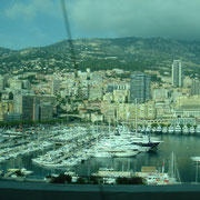 monaco - monte carlo - nizza - cannes - cote d'azur cap d'antibes - boule - helicopter - incentive reisen incentive agentur - Mittelmeer - Strand - Segelschiffe - Meeting-Incentive-Conference-Events - Mitarbeitermotivation - Teambuilding - Veranstaltung -