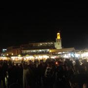 marokko - marrakesch - incentive reisen incentive agentur - Marokko - Marrakesch - maroc - atlas gebirge - Mittelmeer - Strand - Segelschiffe - Meeting-Incentive-Conference-Events - Mitarbeitermotivation - Teambuilding - Veranstaltung -marokko - marrakesc