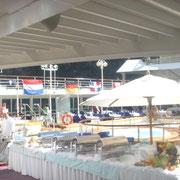 Norwegen - Oslo - Fjorde - Seeteufel - Kreuzfahrt Lachs fischen - incentive reisen incentive agentur - Meeting-Incentive-Conference-Events - Mitarbeitermotivation - Teambuilding - Veranstaltung -
