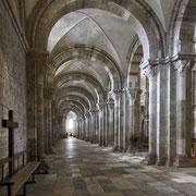 Sainte Madeleine/Vezelay