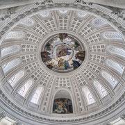Dom St. Blasien