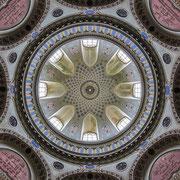 Schwetzinger Moschee