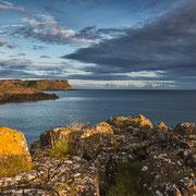 Ulster Coast