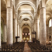 St.Philibert/Tournus