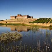 Castelo de Valongo