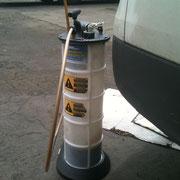 taller mecanico automotriz