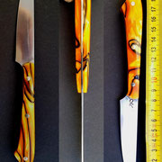 Nr.: 6/2014, Küchenmesser,SB1