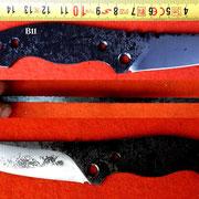 Nr.) B11 ,Neckknife