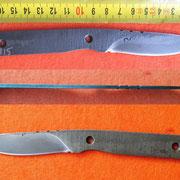 S115 Gentleman-Knife