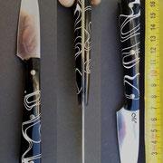 Nr.: 7/2014, Küchenmesser,SB1