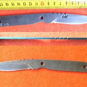 S117 Gentleman-Knife