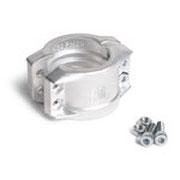 Ersatzteile/ Zubehör für Camlock Kupplungen